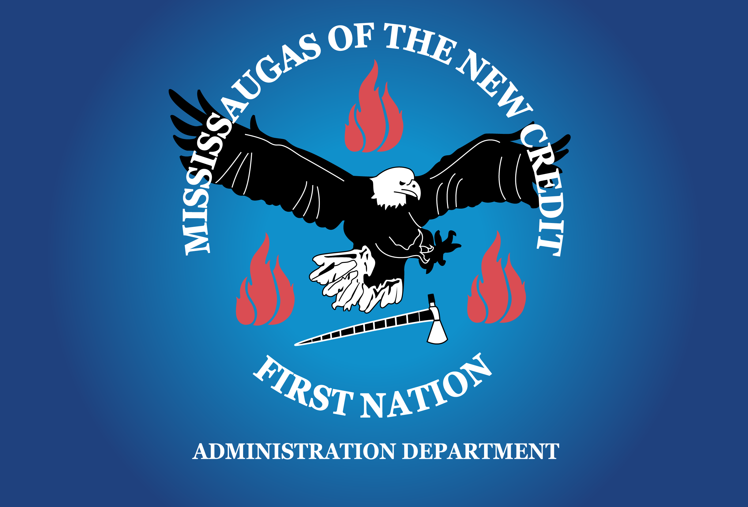 MNCFN Administration