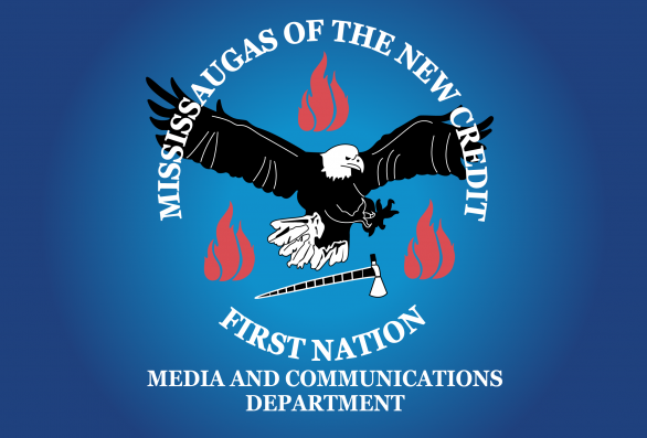 MNCFN Media and Communications