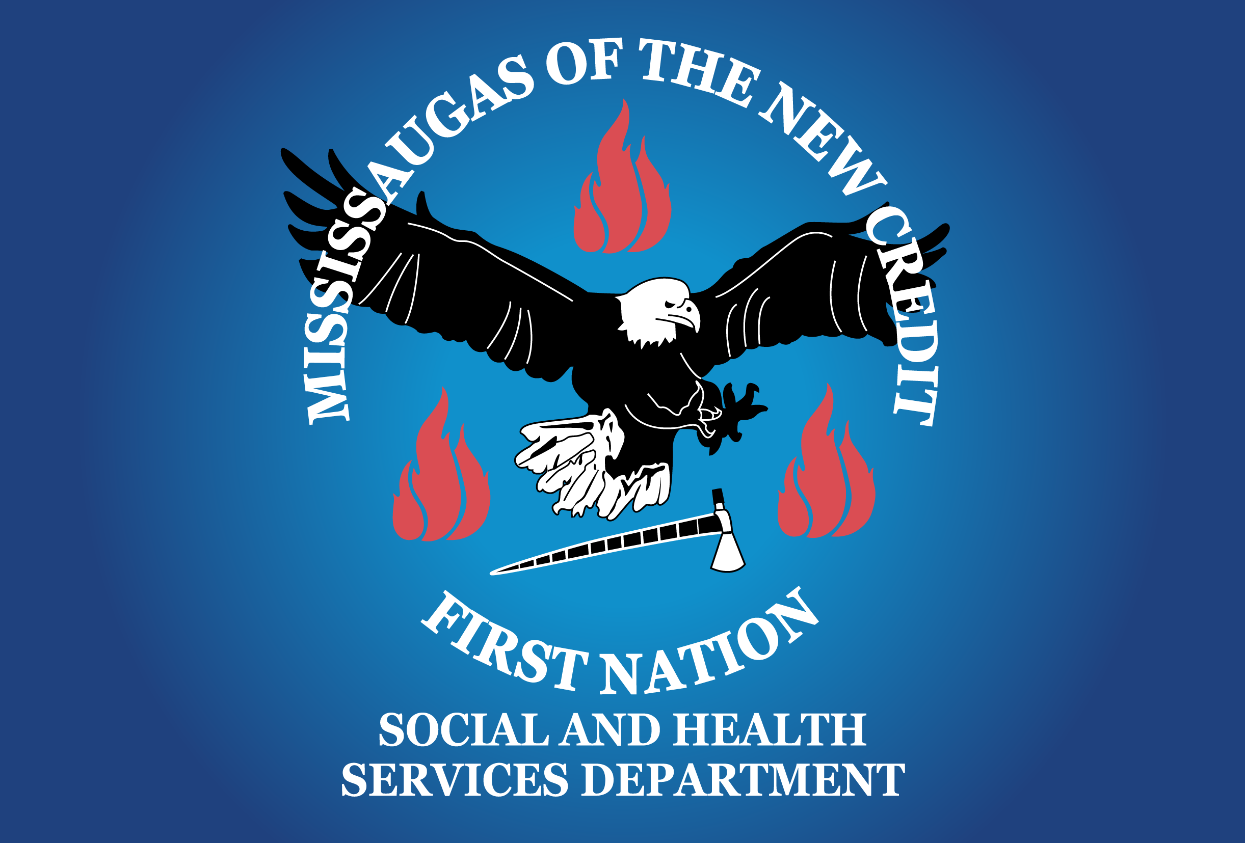 MNCFN Social and Health Services