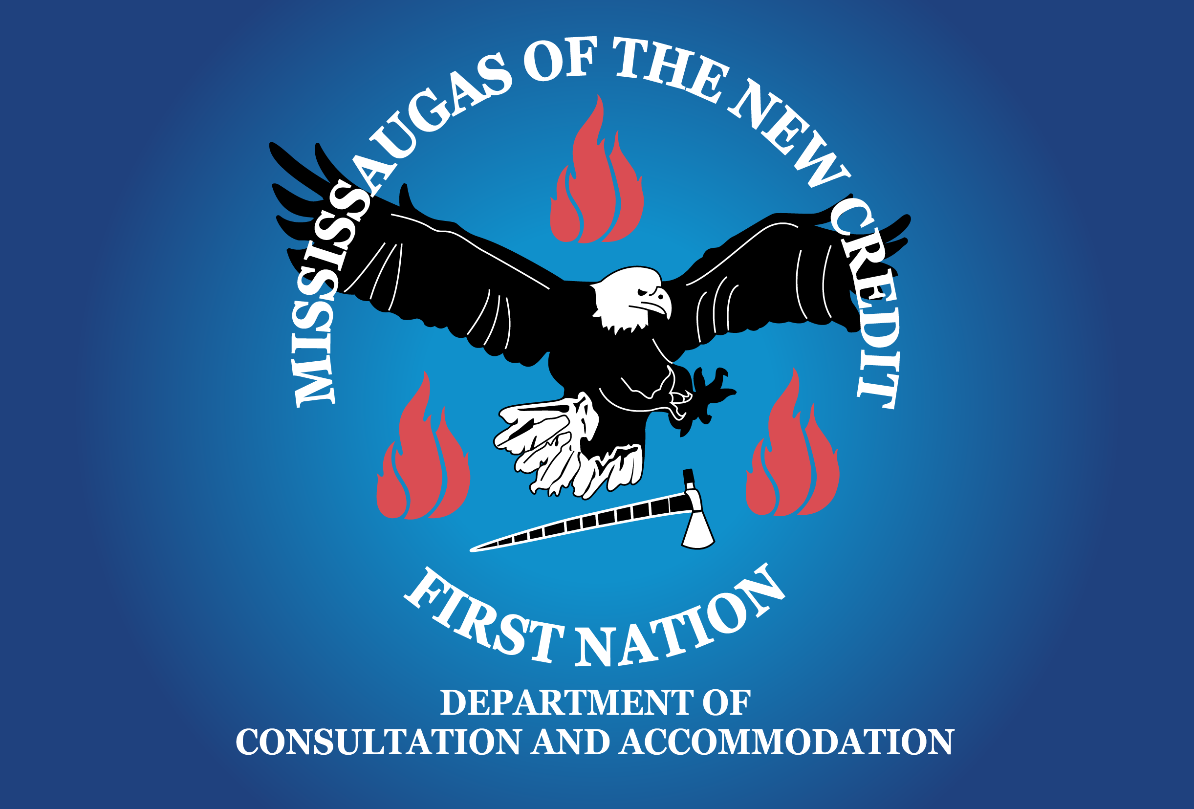 MNCFN Department of Consultation and Accomodation