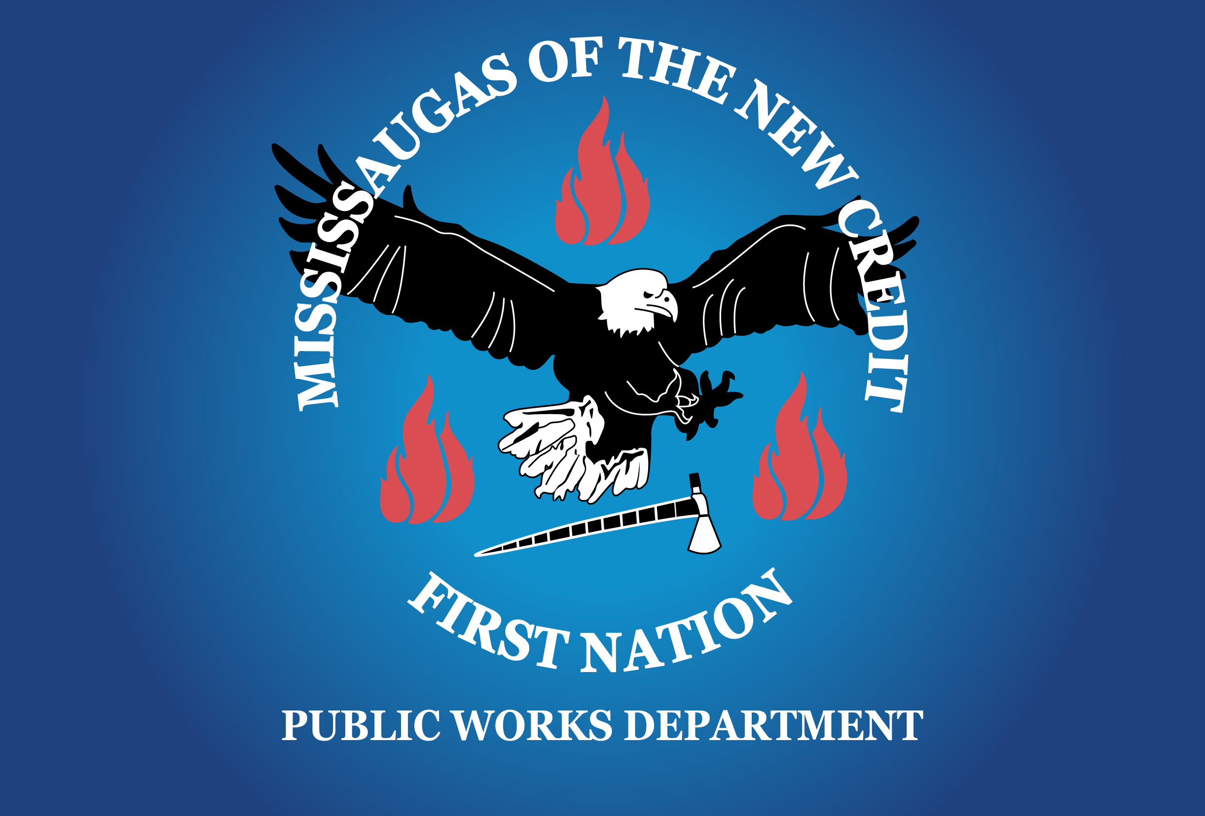 MNCFN Public Works Department