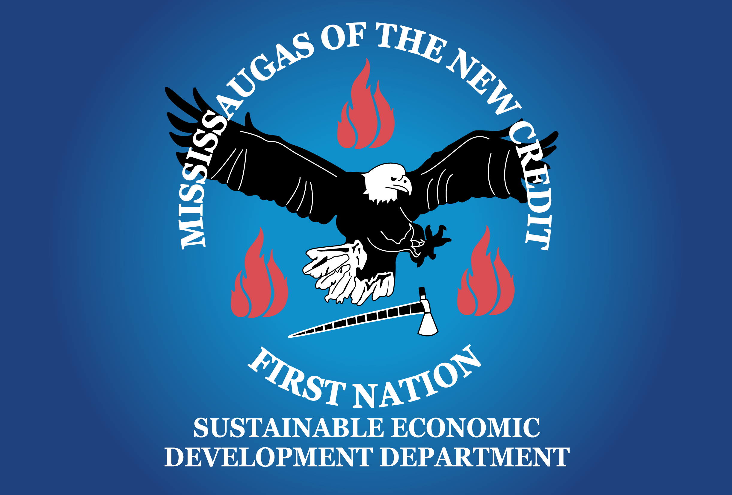 MNCFN Sustainable Economic Development
