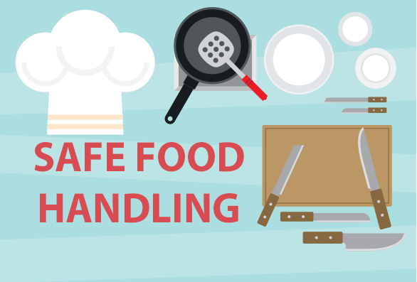 Safe food Handling Certification Course – Mississaugas of the New ...
