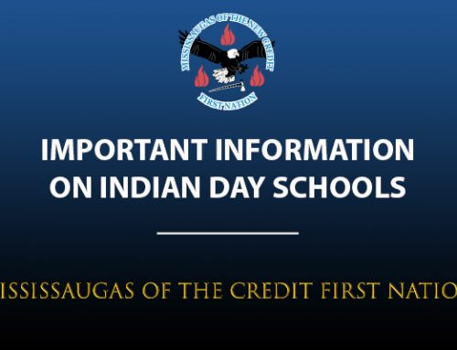Federal Court Approves Federal Indian Day School Settlement