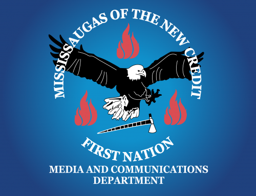 "MCFN Media and Communications Department Launches ""EagleTalks"" video series"