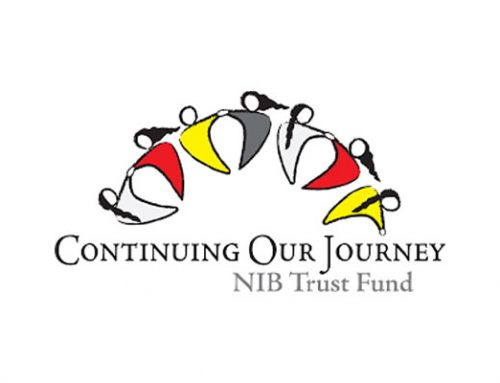 Call for Applications Now Open NIB Trust Fund