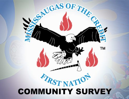MCFN Community Survey Closes Friday, July 3, 2020