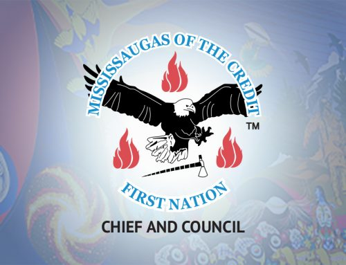 Letter to Prime Minister:  Treaty Rights of the Mi'kmaq people and the Sepekne Katik First Nation