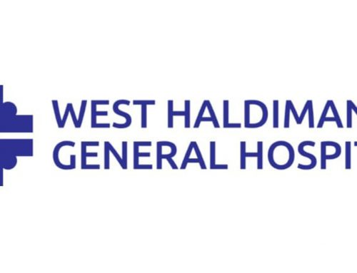 West Haldimand General Hospital Seeking Board Members