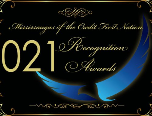 Calling for Nominations for the 2021 Eagle Awards