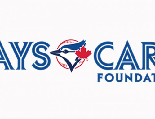 Jays Care Foundation Free Workshops for Educators and Child and Youth Programmers
