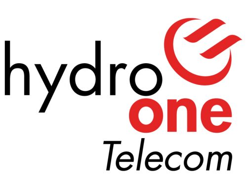 Hydro One Telecom Site Survey