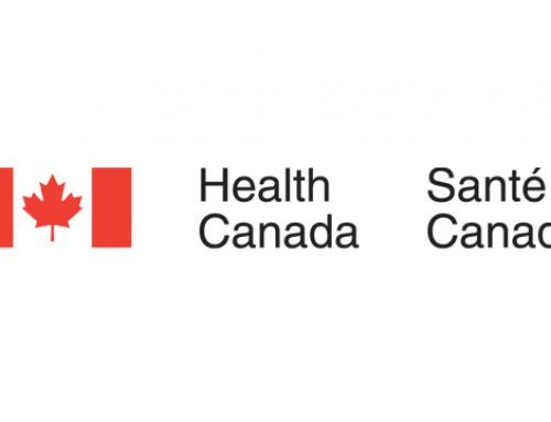 Health Canada: Ivermectin not authorized to prevent or treat COVID-19; may cause serious health problems